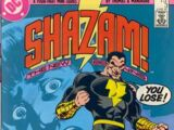 Shazam!: The New Beginning Vol 1 3