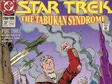 Star Trek Vol 2 37