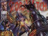 StormWatch Vol 1 20