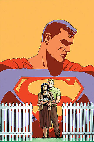 File:Superman Vol 1 704 2 Textless.jpg