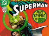 Superman Vol 2 147