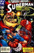 Superman v.2 159