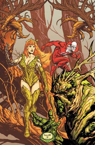 File:Swamp Thing Vol 5 13 Textless.jpg