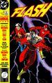 The Flash Annual Vol 2 3