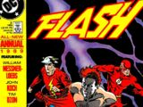 The Flash Annual Vol 2 3