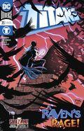 Titans Vol 3 35