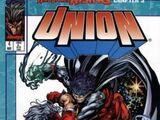 Union Vol 2 4
