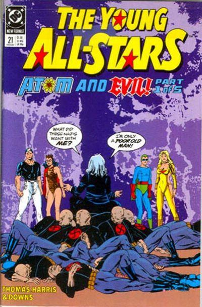 64aa020a72e6 Young All-Stars Vol 1 21