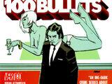 100 Bullets Vol 1 61