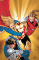 Action Comics Vol 1 882 Virgin