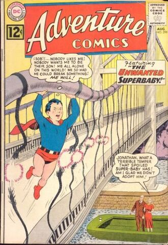 File:Adventure Comics Vol 1 299.jpg