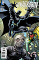 Batman & Robin Eternal Vol 1 16