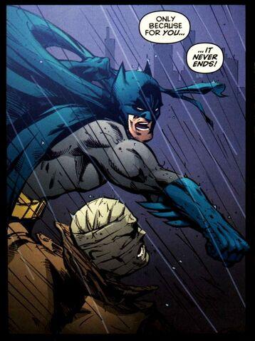 File:Batman 0301.jpg