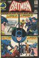 Batman 233