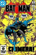 Batman 364