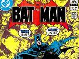 Batman Vol 1 364