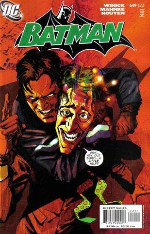 File:Batman 649.jpg