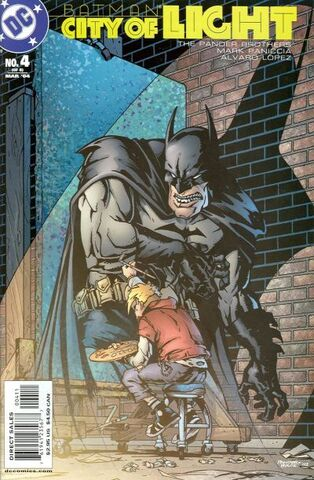 File:Batman City of Light Vol 1 4.jpg