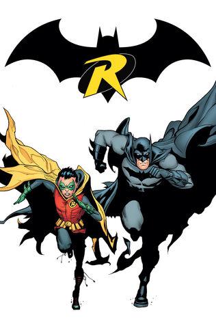 File:Batman Dick Grayson 0009.jpg
