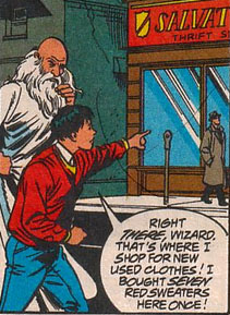 File:Billy Batson 003.jpg