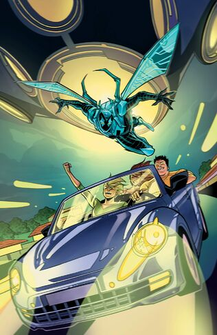 File:Blue Beetle Vol 9 14 Textless.jpg