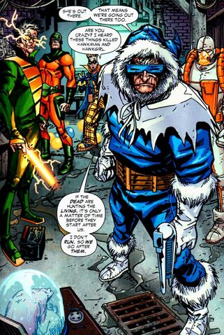 File:Captain Cold 0012.jpg