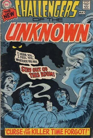 File:Challengers of the Unknown Vol 1 73.jpg