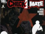 Checkmate Vol 2 3