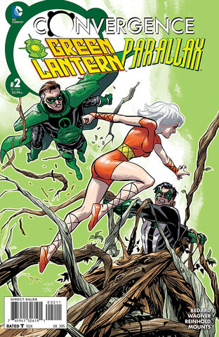 File:Convergence Green Lantern Parallax Vol 1 2.jpg