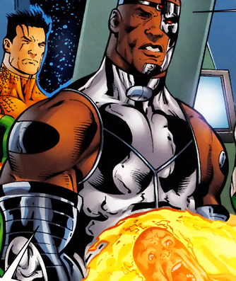 File:Cyborg Earth-15 001.png