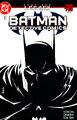 Detective Comics 700