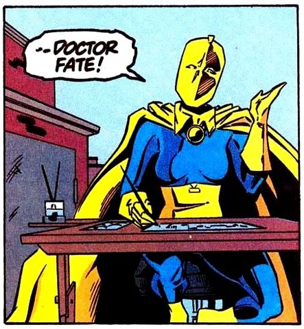 File:Doctor Fate Inza Cramer 0003.jpg