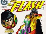 The Flash Vol 2 151