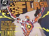 The Flash Vol 2 155