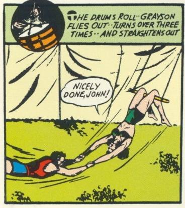 File:Flying Graysons Detective 038.jpg
