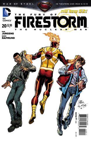 File:Fury of Firestorm Vol 1 20.jpg