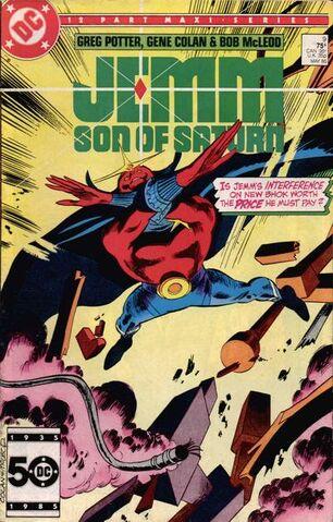 File:Jemm, Son of Saturn 9.jpg