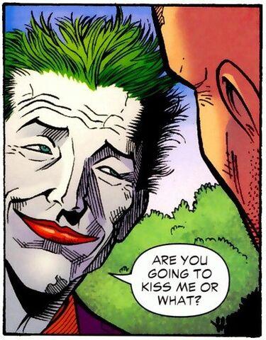File:Joker 0088.jpg