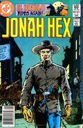 Jonah Hex v.1 56