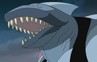 File:King Shark SBPE.png