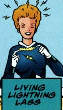 File:Living Lightning Lass Amalgam 001.png