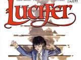 Lucifer Vol 1 68