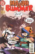 Major Bummer Vol 1 3