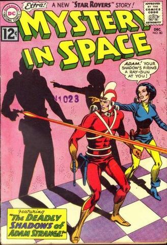 File:Mystery-in-space 80.jpg