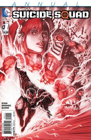 File:New Suicide Squad Annual Vol 1 1.jpg