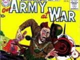 Our Army at War Vol 1 93