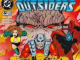 Outsiders Vol 2 22