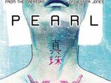 Pearl Vol 1 1