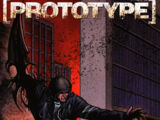 Prototype Vol 1 6