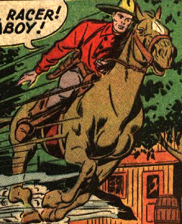 File:Racer the Horse.png
